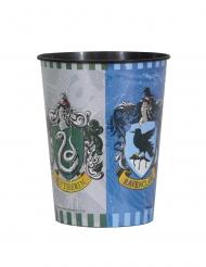 Harry Potter™-muovikuppi 473 ml