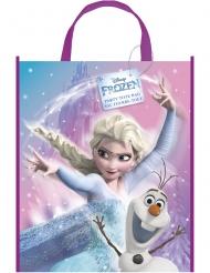 Frozen™- lahjapussi 33 x 27 cm