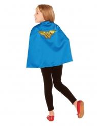 Wonder Woman™- viitta lapselle