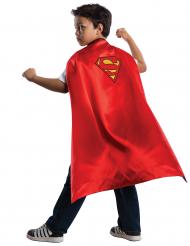 Supermiehen™ viitta lapselle
