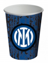 Inter™- pahvimukit 266 ml