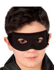 Mustan ritarin silmikko lapselle