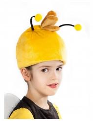 Ville Mehiläinen™-pipo lapselle