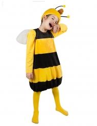 Maija Mehiläisen™ sukkahousut lapselle