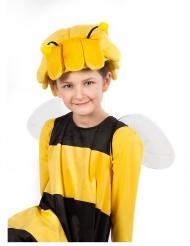 Maija Mehiläisen™ siivet lapselle