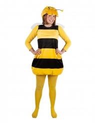 Maija Mehiläisen™ sukkahousut