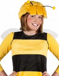 Maija Mehiläisen™- siivet aikuiselle