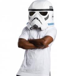 Stromtrooper™- maskotin naamari aikuiselle