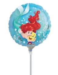 Ariel™- pieni ilmapallo 23 cm