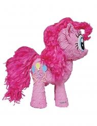 My Little Pony™- piñata 47 x 40 cm
