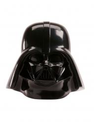 Star Wars™-säästöpossu 10g