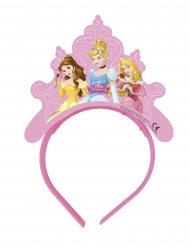 Disney- prinsessat™- tiarat 4 kpl