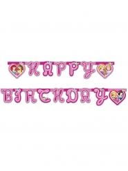 Disney- prinsessat™ Happy Birthday- köynnös