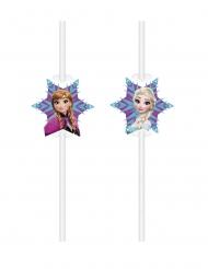 Frozen™- kuvapillit 4 kpl