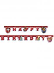 Ryhmä Hau™- Happy Birthday- köynnös 2 m