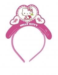 Hello Kitty™-pahvitiarat 4 kpl