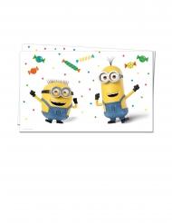Kätyrit ballons party™- muovinen pöytäliina 120 x 180 cm