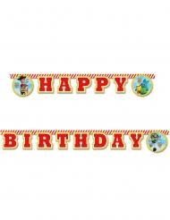 Toy Story 4™ Happy Birthday™- köynnös