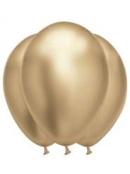 Lateksiset ilmapallot 31 x 39 cm 6 kpl