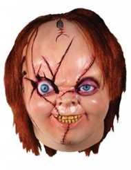 Chuckyn™ naamari Child
