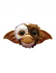 Riiviöt™- Gizmon naamari aikuiselle