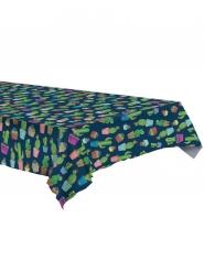 Muovinen kaktuspöytäliina 137 x 274 cm