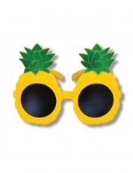 Ananaslasit aikuiselle