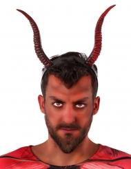 Paholaisen sarvet aikuiselle