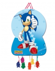 Sonic™- piñata 58 x 73 cm