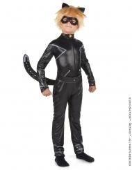 Miraculous™ Cat noir-asu pojalle