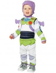Buzz Lightyearin™-naamiaisasu vauvalle