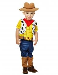 Toy Story™ Woodyn™ naamiaisasu vauvalle