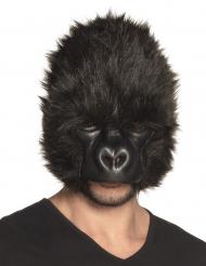 Gorilla- karvanaamari aikuiselle