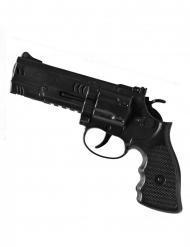 Musta pistooli 21 cm