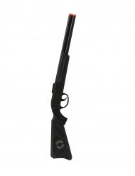 SWAT- rynnäkkökivääri