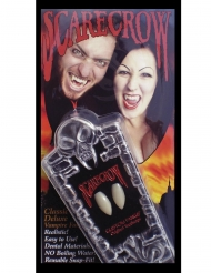 Vampyyrin hampaat aikuiselle