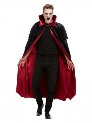 Vampyyrin veluuriviitta aikuiselle