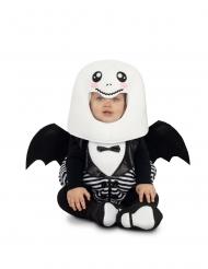 Kummitushaalari vauvalle