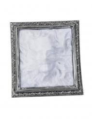Kummitustaulu 36 x 39 x 5 cm