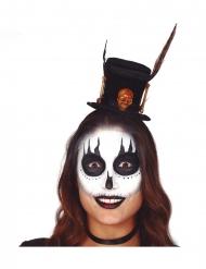Voodoo-noidan hattu aikuiselle