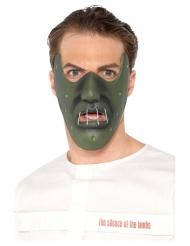 Hannibal Lecterin™ naamari miehelle