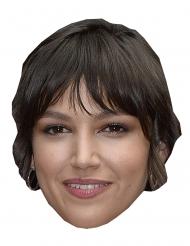 Ursula Corberó- pahvinaamari