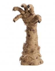 Muumion käsivarsi liike- ja ääniefektillä 40 cm