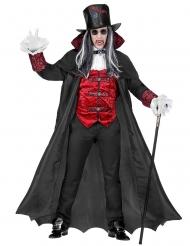 Vampyyrigurun naamiaisasu aikuisille