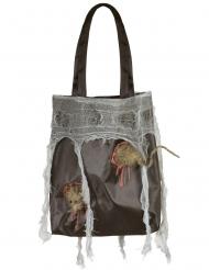 Rottakäsilaukku