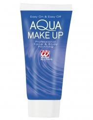 Sininen vesimeikkituubi 30 ml