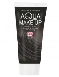 Musta meikkituubi 30 ml