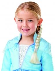 Frozen™ Elsan vaalea letti