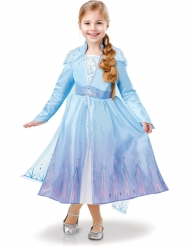 Frozen™- Elsan naamiaisasu tytölle