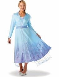 Frozen 2™ Elsan naamiaisasu naiselle
